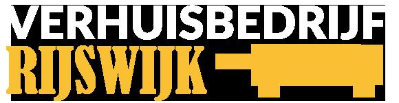 verhuisbedrijf rijswijk logo